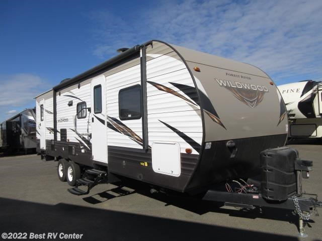 1_349_2182736_50619069;maxwidth=250;maxheight=185;mode=crop find complete specifications for forest river wildwood travel Problems with Forest River RVs at pacquiaovsvargaslive.co