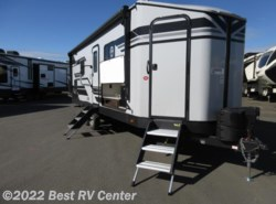 New 2018 Starcraft GPS Extreme 230MLD Front Garage/ Rear Patio Packag Thi available in Turlock, California