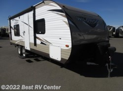New 2018  Forest River Wildwood X-Lite 241QBXL ALL POWER PACKAGE / Rear Bath / Front Walk by Forest River from Best RV Center in Turlock, CA