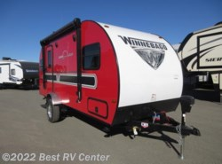New 2018 Winnebago Winnie Drop 190RD Rear U-Shaped Dinette/ Front Queen available in Turlock, California