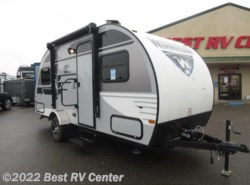 2017 Winnebago Winnie Drop 1780 U Shaped Dinette/ Queen Bed/ Slide Out