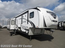 New 2019 Forest River Sabre 36BHQ Auto Leveling/ Mid Bunks WiTH Loft/ Dual A/C available in Turlock, California