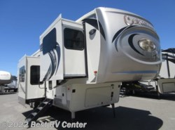 New 2019 Palomino Columbus 389FLW Front Living/ /6 Point Auto Level System/Si available in Turlock, California