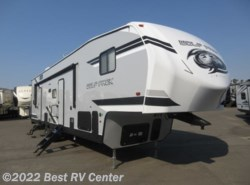 New 2019 Forest River Wolf Pack 315 12 FT GARAGE/ RAMP PATIO PACKAGE / SLIDE OUT / available in Turlock, California