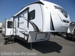 New 2019 Forest River Sabre 32DPT Auto Leveling System/ Island Kitchen/ Dual A available in Turlock, California