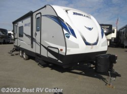 New 2019 Keystone Bullet Ultra Lite 248RKSWE Rear Kitchen / Mega Sofa Slide available in Turlock, California