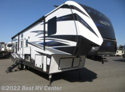 New 2019 Keystone Fuzion FZ369 X-EDITION CALL FOR THE LOWEST PRICE! /11 Ft. available in Turlock, California