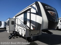 New 2019 Forest River Sierra HT 2950TRIK Three Slideouts /Four Point Electric Leve available in Turlock, California