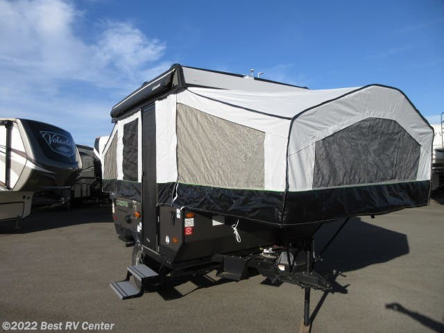 2019 Forest River Rv Rockwood Extreme Sports Package 1640esp Off Road L With A Power Lift Syst For Sale In Turlock Ca 95382 20061