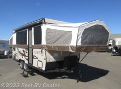 New 2017  Forest River Rockwood High Wall HW296 by Forest River from Best RV Center in Turlock, CA