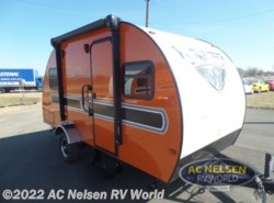 New 2018  Winnebago Winnie Drop 1710 by Winnebago from AC Nelsen RV World in Shakopee, MN