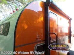 New 2018  Winnebago Winnie Drop 1790 by Winnebago from AC Nelsen RV World in Shakopee, MN