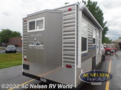 New 2018  Ice Castle  Ice Castle 17RV by Ice Castle from AC Nelsen RV World in Shakopee, MN