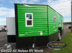 New 2018  Ice Castle  Ice Castle Lake of the Woods by Ice Castle from AC Nelsen RV World in Shakopee, MN