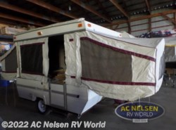 Used 1997  Forest River  Palomino COLT by Forest River from AC Nelsen RV World in Shakopee, MN