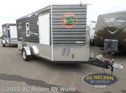 New 2018  Ice Castle  ICE CASTLE NORTHERN BITE by Ice Castle from AC Nelsen RV World in Shakopee, MN