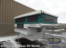 Used 1999  Starcraft Starcraft ROADSTAR by Starcraft from AC Nelsen RV World in Shakopee, MN