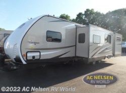 New 2018  Coachmen Freedom Express Liberty Edition 320BHDSLE by Coachmen from AC Nelsen RV World in Shakopee, MN