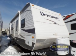Used 2012 Dutchmen Dutchmen 3118RKDS available in Shakopee, Minnesota