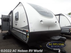 New 2019  Forest River Surveyor 33KRLOK by Forest River from AC Nelsen RV World in Shakopee, MN