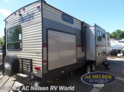 New 2019  Forest River Cherokee 304BH by Forest River from AC Nelsen RV World in Shakopee, MN