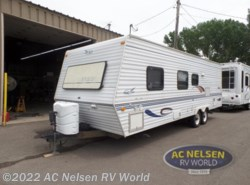 Used 2000  Jayco Eagle 264BH by Jayco from AC Nelsen RV World in Shakopee, MN