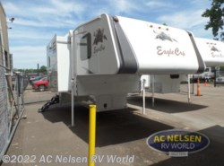 New 2019  Adventurer LP Eagle Cap 1200 by Adventurer LP from AC Nelsen RV World in Shakopee, MN