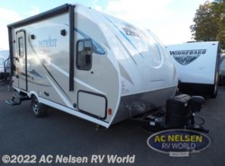 New 2019 Coachmen Freedom Express Pilot 19RKS available in Shakopee, Minnesota