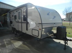 Used 2015 Venture RV Sonic SN220VBH available in Krum, Texas