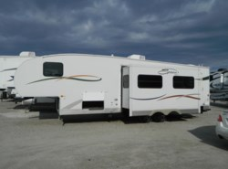 Used 2009 K-Z Spree 290BHS available in Krum, Texas