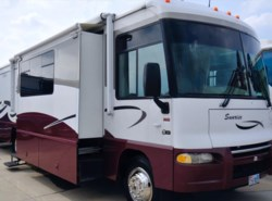 Used 2006  Itasca Sunrise 38J