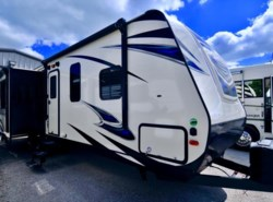 New 2018  Venture RV SportTrek ST290VIK by Venture RV from Best Value RV in Krum, TX