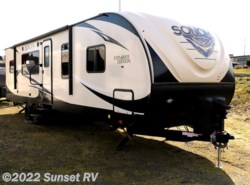 New 2017  Forest River Sonoma Explorer Edition 280RKS by Forest River from Sunset RV in Bonney Lake, WA
