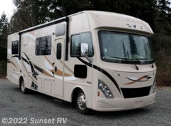 New 2017  Thor Motor Coach A.C.E. 30.4 by Thor Motor Coach from Sunset RV in Fife, WA