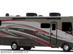 New 2017  Fleetwood Storm 32A by Fleetwood from Sunset RV in Bonney Lake, WA