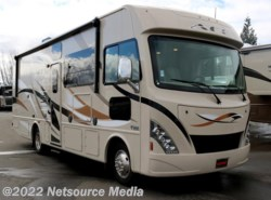 New 2017  Thor Motor Coach A.C.E. 27.2 by Thor Motor Coach from Sunset RV in Fife, WA