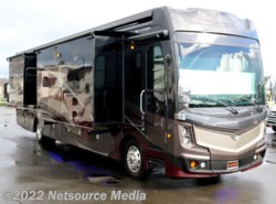 New 2017  Fleetwood Discovery LXE 40E by Fleetwood from Sunset RV in Fife, WA