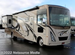 New 2017  Thor Motor Coach Windsport 35M by Thor Motor Coach from Sunset RV in Fife, WA