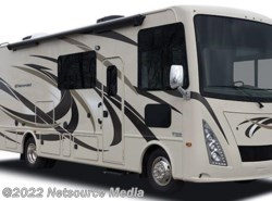 New 2017  Thor Motor Coach Windsport 34F by Thor Motor Coach from Sunset RV in Fife, WA