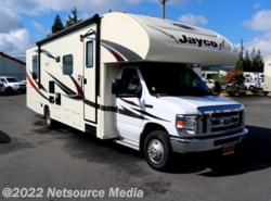 Used 2018  Jayco Redhawk 29XK by Jayco from Sunset RV in Fife, WA
