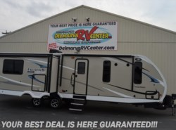 New 2018  Coachmen Freedom Express Liberty Edition 293RLDSLE by Coachmen from Delmarva RV Center in Seaford in Seaford, DE