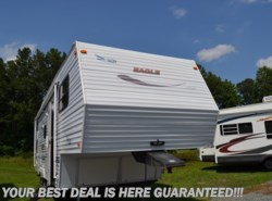 Used 2000  Jayco Eagle 285 by Jayco from Delmarva RV Center in Seaford in Seaford, DE