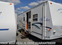 Used 2000  Fleetwood Prowler 26H