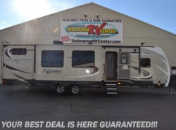 New 2017  Grand Design Reflection 312BHTS by Grand Design from Delmarva RV Center in Seaford in Seaford, DE