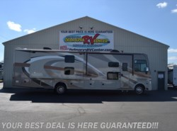 New 2018  Coachmen Mirada 35BHF by Coachmen from Delmarva RV Center in Seaford in Seaford, DE
