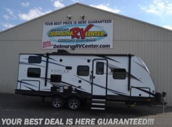 New 2018  Dutchmen Kodiak 240BH by Dutchmen from Delmarva RV Center in Seaford in Seaford, DE