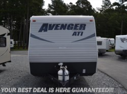 Used 2014 Prime Time Avenger ATI 17BH available in Seaford, Delaware