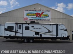 New 2018  Heartland RV Sundance XLT SD XLT 283 RB by Heartland RV from Delmarva RV Center in Seaford in Seaford, DE