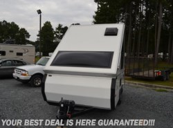 Used 2014  Aliner Scout Base by Aliner from Delmarva RV Center in Seaford in Seaford, DE