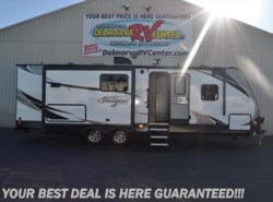 New 2018  Grand Design Imagine 2670MK by Grand Design from Delmarva RV Center in Seaford in Seaford, DE